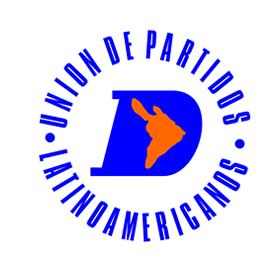 union-de-partidos-latinoamericanos