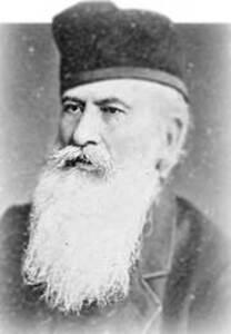 Mariano-Ospina-Rodriguez