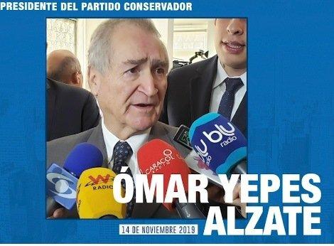 Declaración del Partido frente a la elección del nuevo Magistrado del CNE.